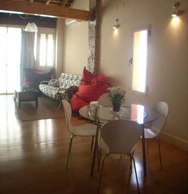 Apartamento 2 Rooms